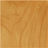 "2-1/4"" Maple Flooring R/L"