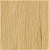 "4-1/4"" Red Oak Flooring R/L"