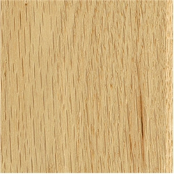 "3-1/4"" Red Oak Flooring R/L"